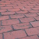 Illinois asphalt shingle roof - deteriorating asphalt shingles - JB Roofing, Inc