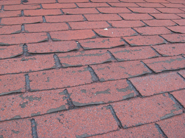 Asphalt Shingle Roofing By Jb Roofing Company Barrington