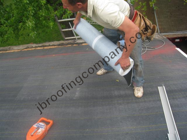 Roofing Company Roofing Company Illinois