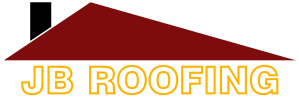 Barrington Roofing Contractor
